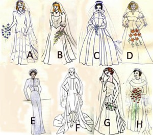 bridaldress_history
