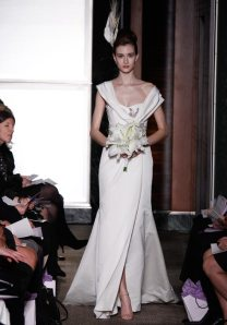 carolina_wedding_dress