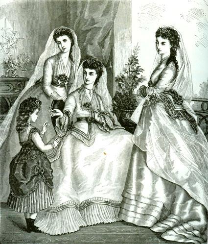 harper-bazaar-1870