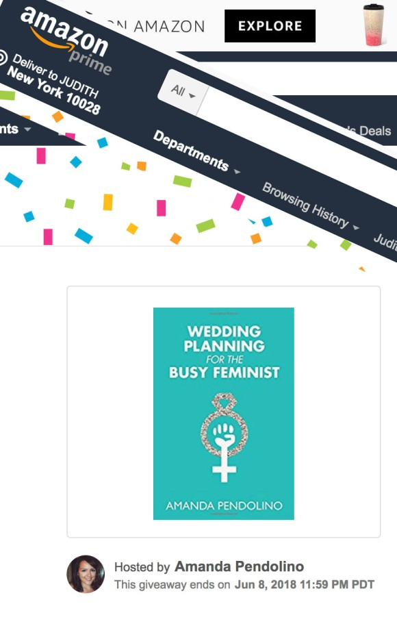 busy-feminist